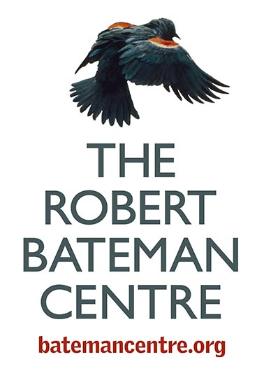 The Robert Bateman Centre